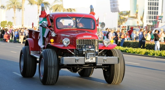 dubai-powerwagon