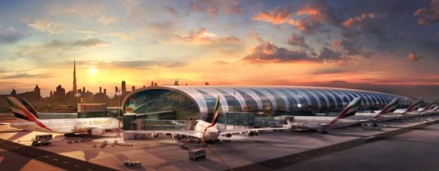 Emirates-a380-terminal