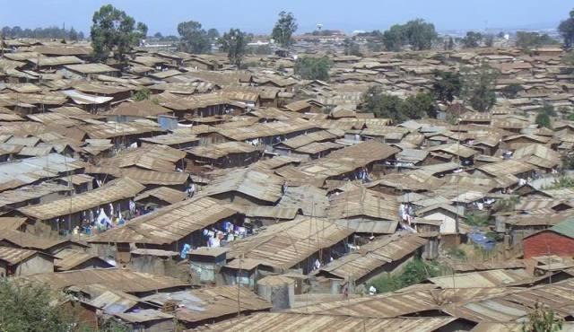 kibera-shanty-town