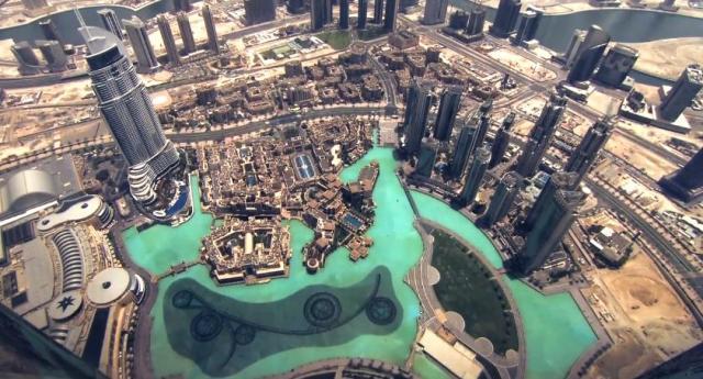 burj-khalifa-street-view