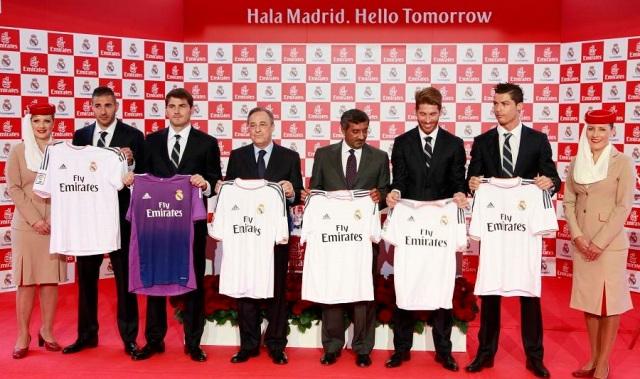 Emirates-Read-Madrid