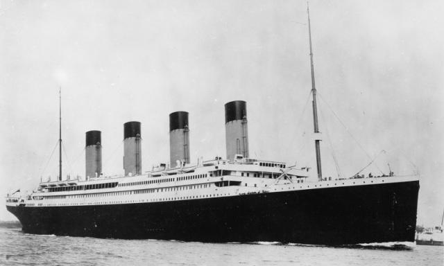 titanic-dubai