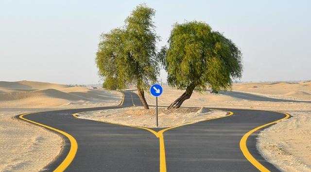 dubai-cycle-track