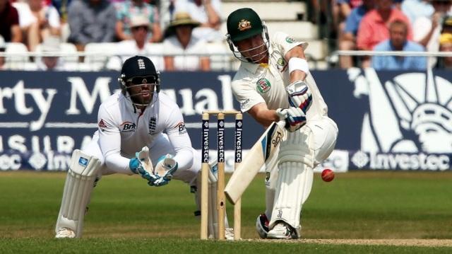 aus-cricket