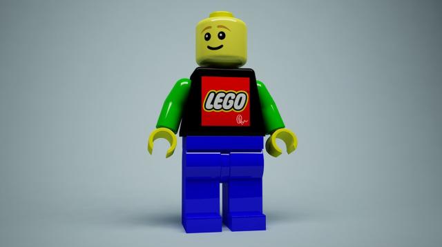 lego-man