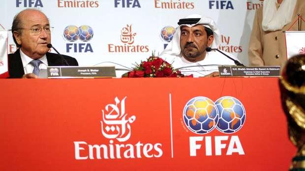 sepp-blatter-emirates