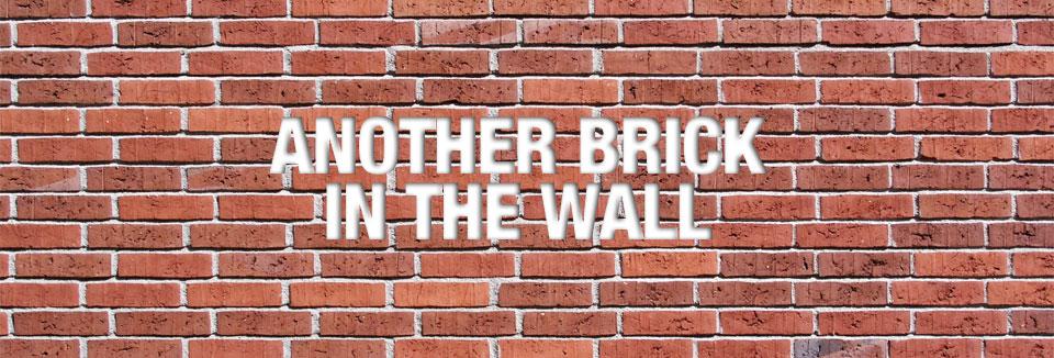Стикеры для стен !
