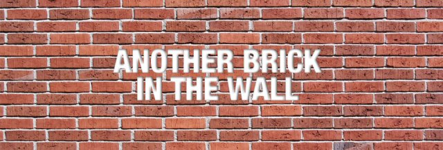 brick-in-wall