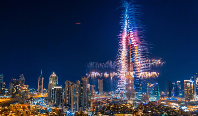 2015-fireworks-dubai