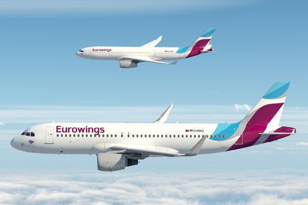 euro-wings