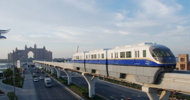 nakheel-monorail