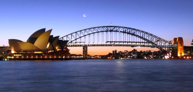 sydney-opera-bridge