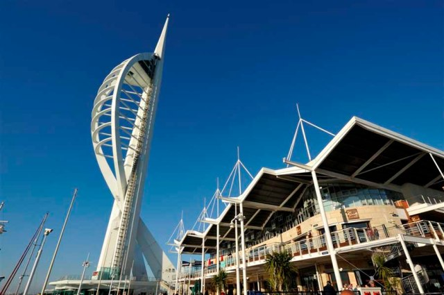 spinnaker_tower_portsmouth
