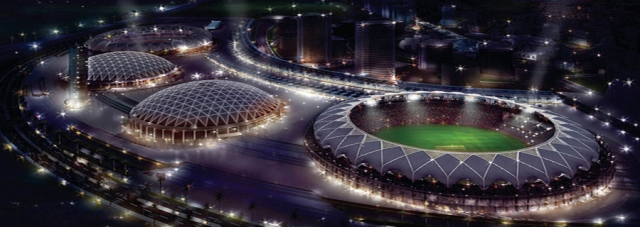 sport-city-dubai