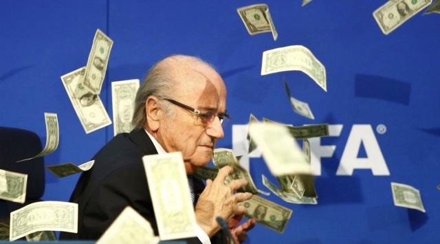 sepp-blatter-money