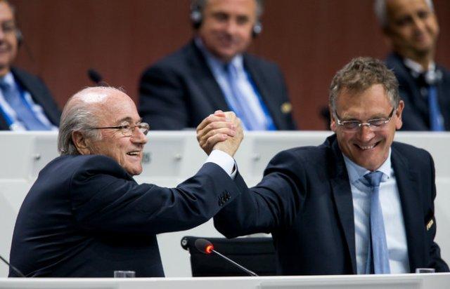 Blatter_Valcke