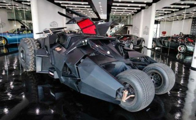 batmobile-dubai