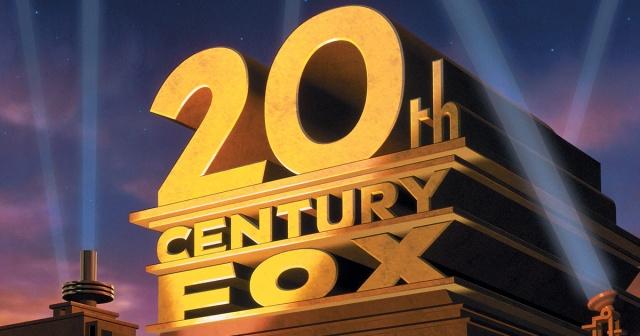 20thcentfox