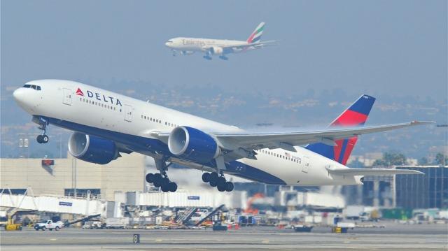 delta-emirates