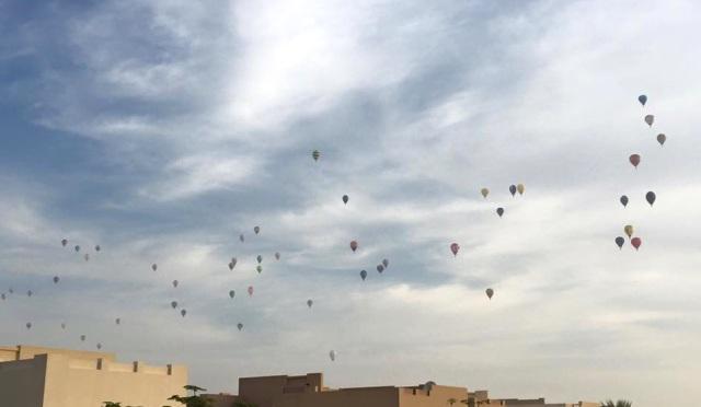 dubai-balloons