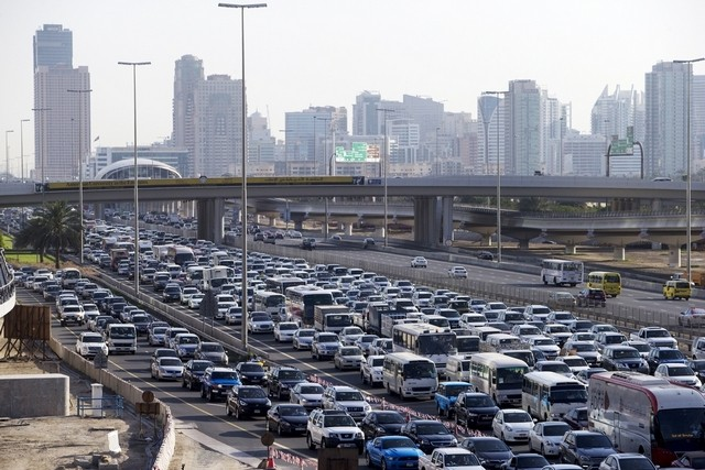 traffic-szr