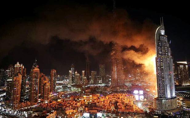 dubai-address-fire