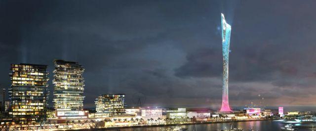 dubai-base-jump-tower