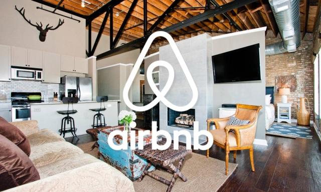 airbnb-ban