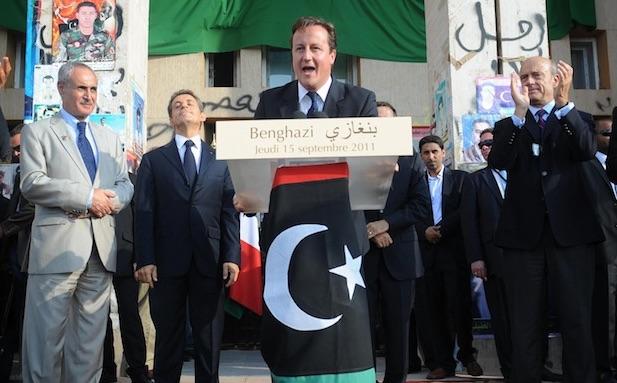 libya-cameron