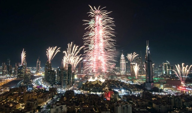 dubai-fireworks-2017