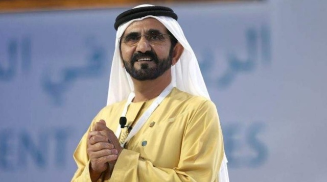 sheikh-mohammad